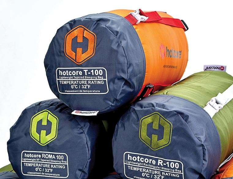 hotcore-sleeping-bags
