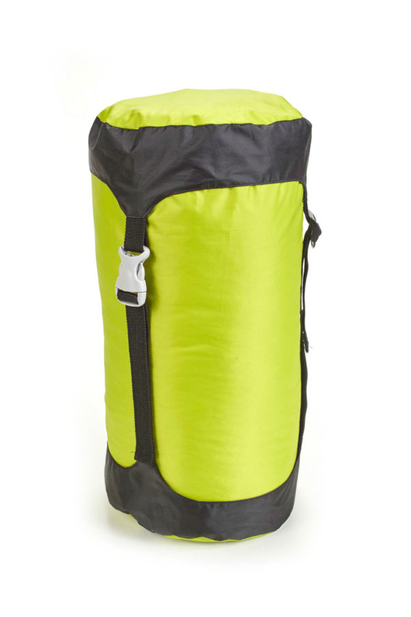 Boa Compression Bag-10L