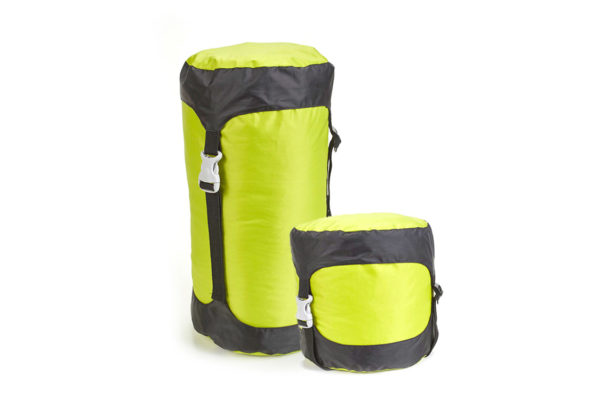 Boa Compression Bag 10L Comparison