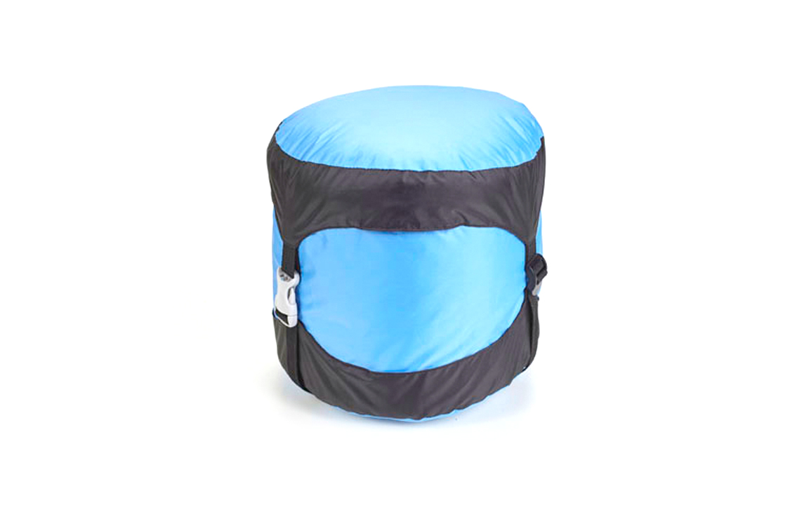 Boa Compression Bag-20L Compressed
