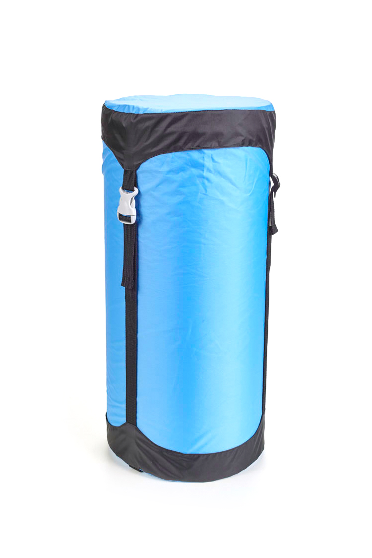 Boa Compression Bag 20L