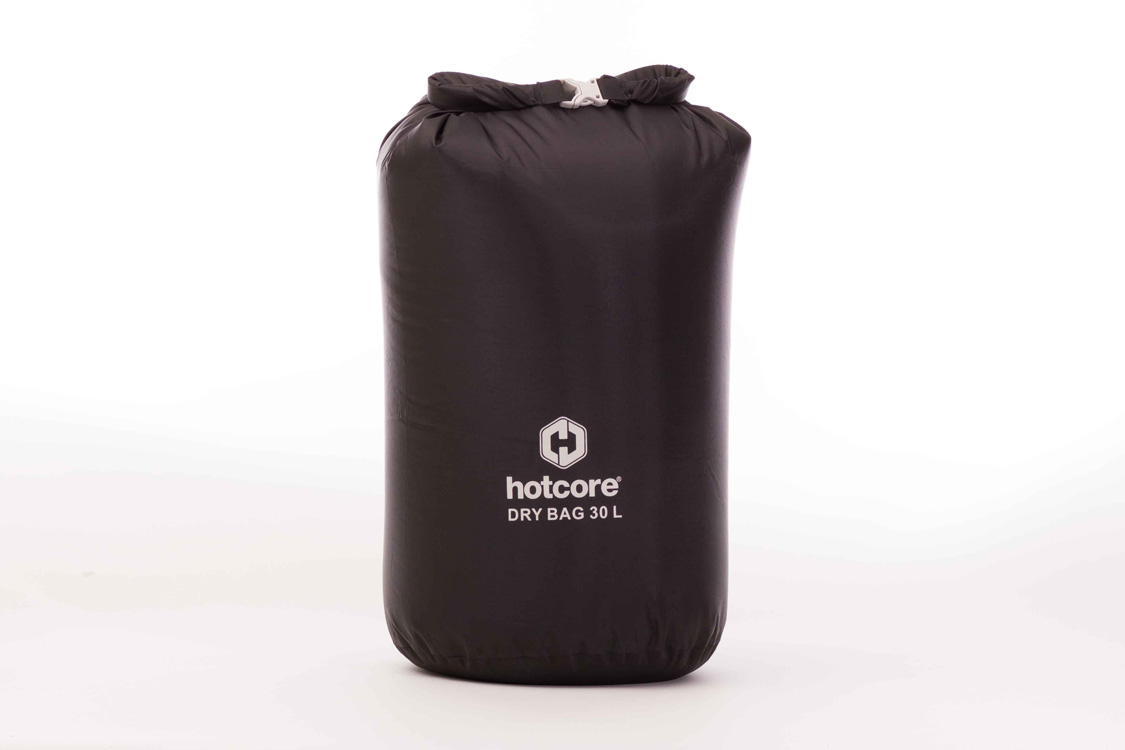 Dry Bag 30L Top Closed