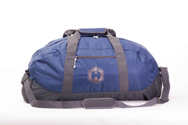 Explorer Duffle Large