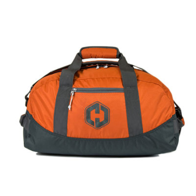Explorer Duffle Medium