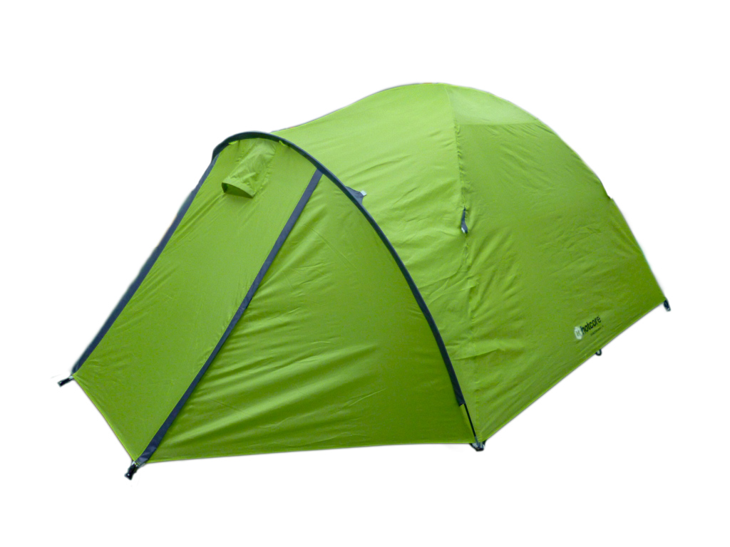 lowest price 26517 09cca Discovery 3 | Adventure Tent | Hotcore Products Canada